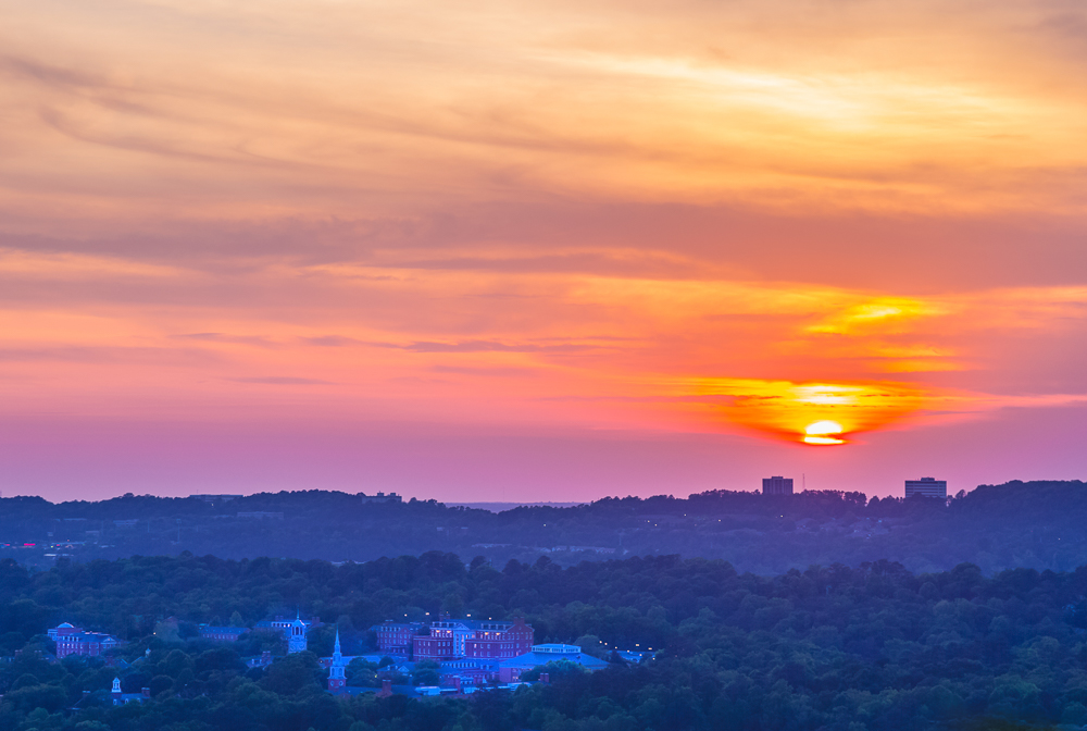 180503-Sunset-over-Samford-IMG_7455