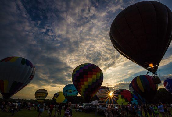 180526 Alabama Jubilee Hot Air Balloon IMG_0907_1 s