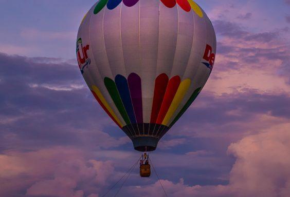 180526-Alabama-Jubilee-Hot-Air-Balloon-IMG_1064 s
