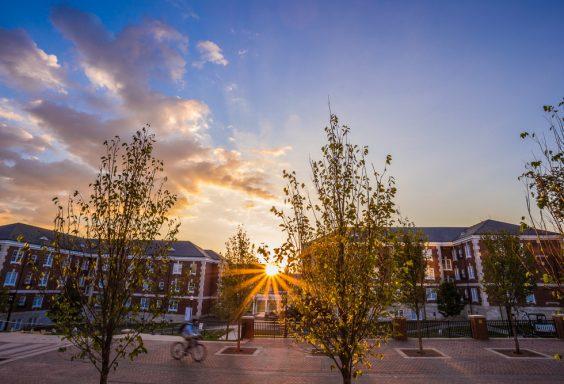 181006-Sunset-in-Auburn-IMG_6766 s