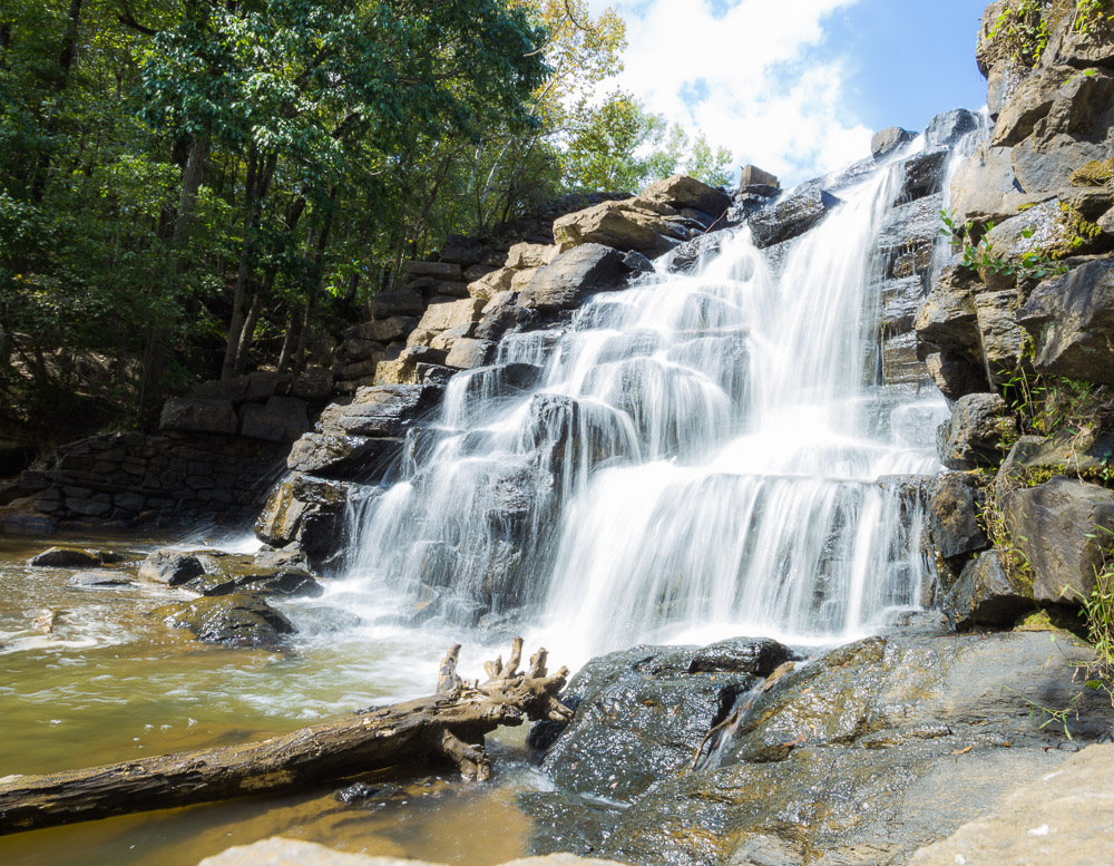 181007 Chewacla Waterfall IMG_6991_1 s