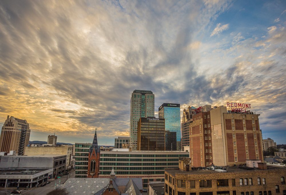 190208-downtown-big-skies-IMG_5266 s