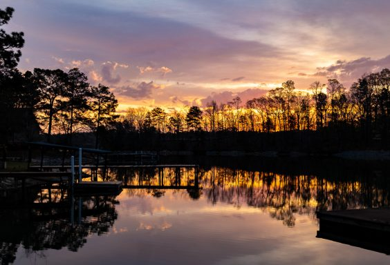 190325-epic-sunrise-lake-martin-IMG_1744 s