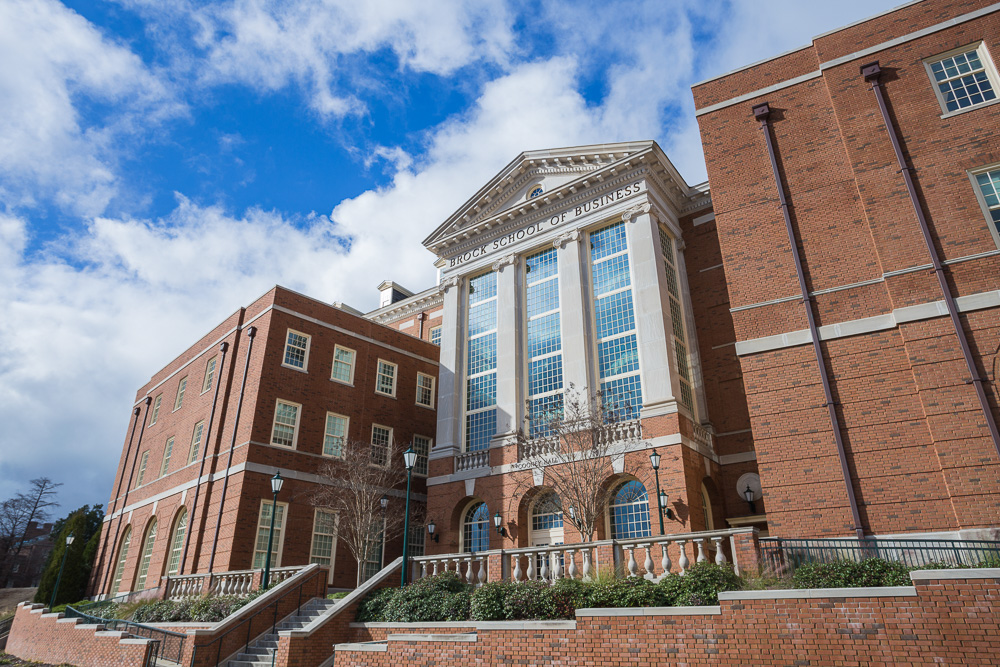 190104-Samford-in-the-Clouds-Brock-School-of-Business-IMG_0262 S