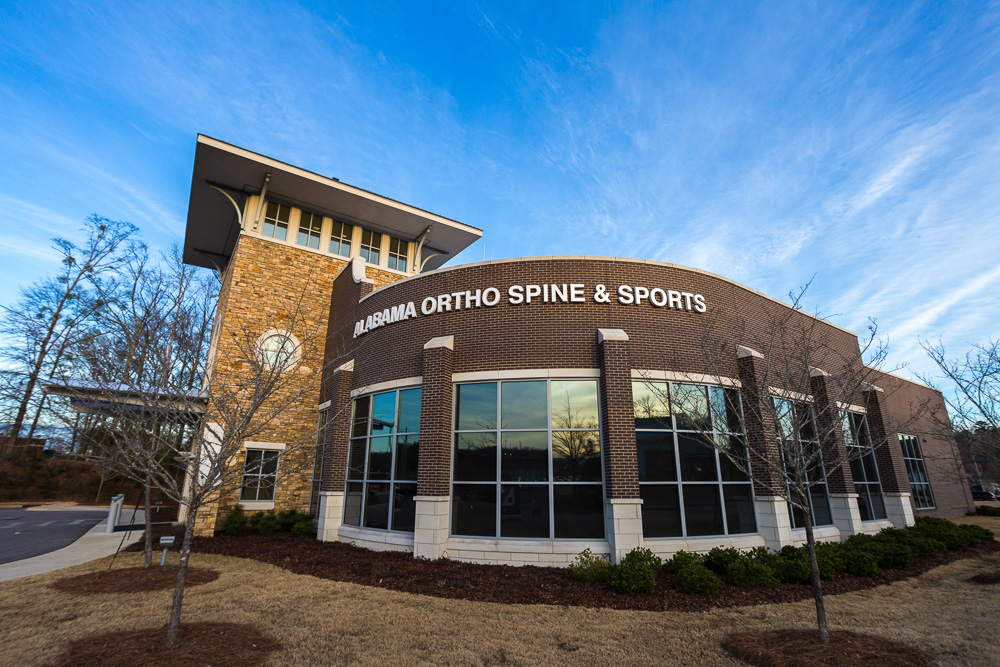 190111 Alabama Ortho and Spine Center IMG_1373 S