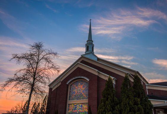 190111-Trussville-First-Baptist-IMG_1429-H S