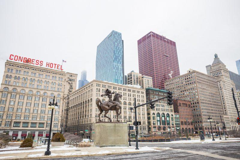 190114 Chicago IMG_1477 S
