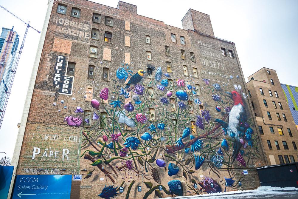 190114-Hummingbird-Mural-Chicago-IMG_1648 S