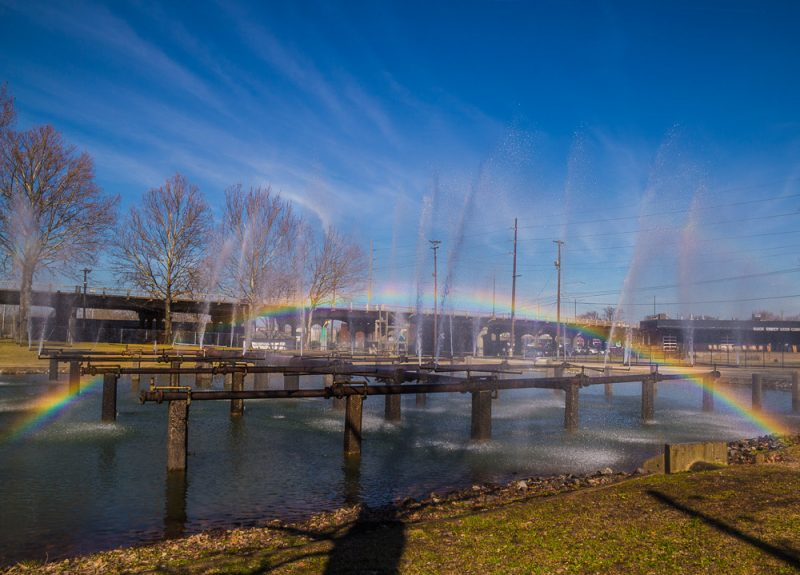 190125-sloss-and-the-rainbow-IMG_2662 S