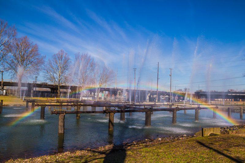 190125-sloss-and-the-rainbow-IMG_2671 S