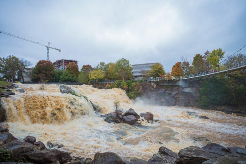181115-Reedy-Falls-Greenville-IMG_1786 s