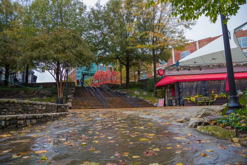 181115-downtown-greenville-IMG_1858 s