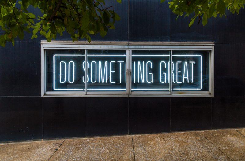 181117 do something great IMG_2588 s