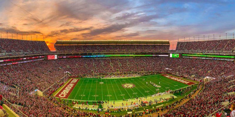 181125-Bryant-Denny-Stadium-Sunset-Alabama-Auburn-Game-IMG_2751-crop-1020 s
