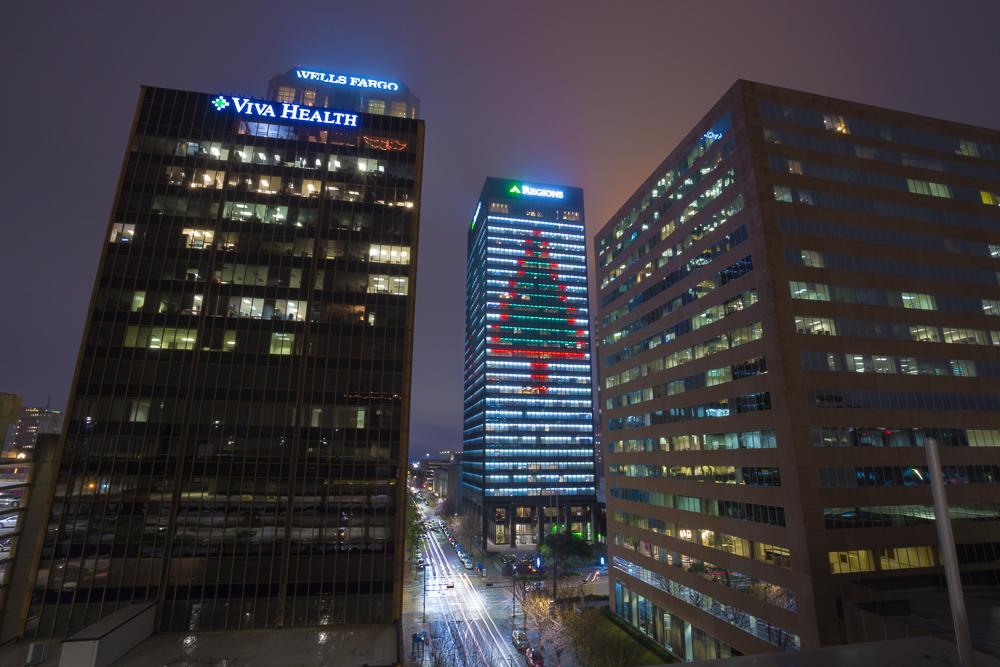 181220-Christmas-downtown-IMG_8506 s