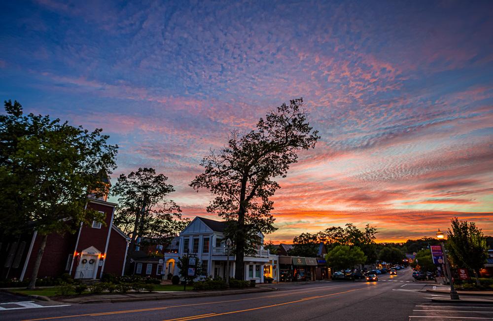 190624-sunset-in-crestline-village-IMG_6594s