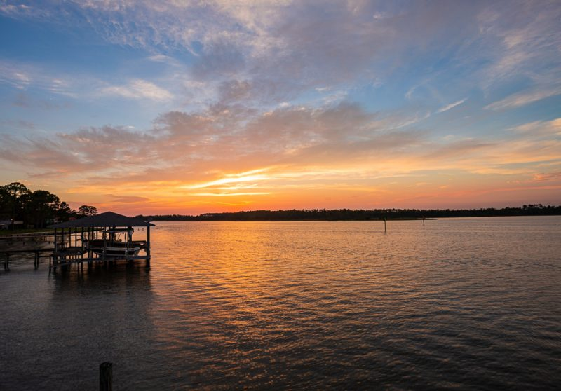 190701-orange-beach-sunset-IMG_7160s