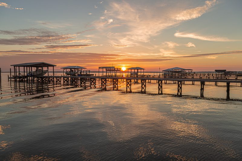 190703-wolf-bay-sunrise-IMG_7392s
