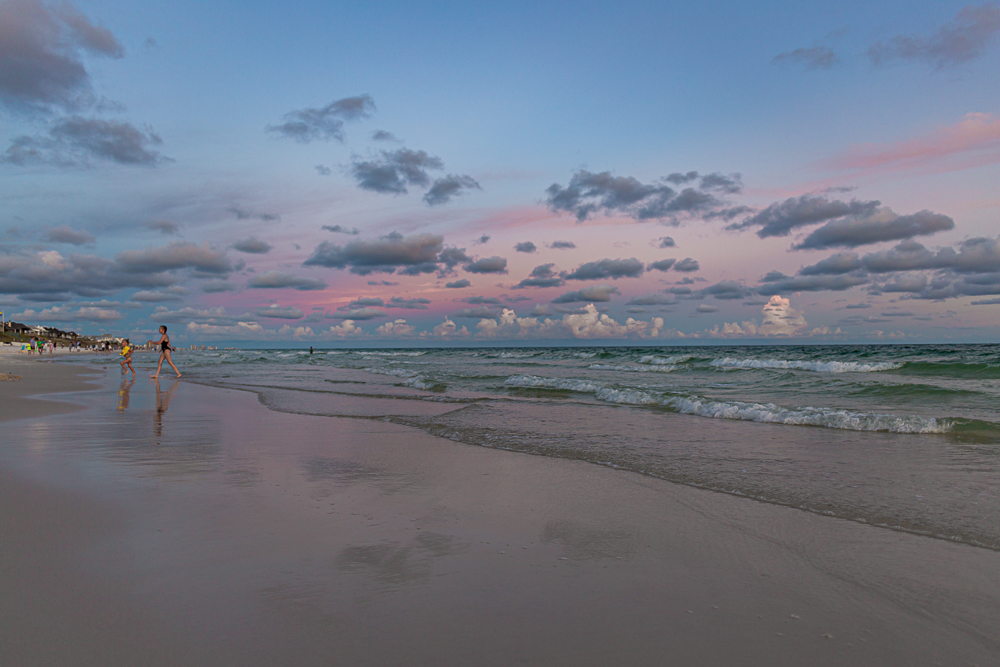 190722-sunset-30a-IMG_9317s