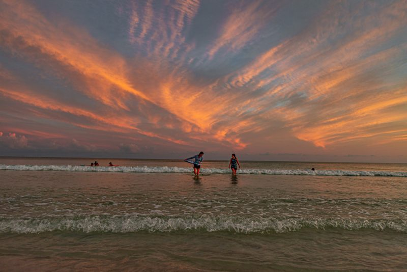 190724-epic-sunset-30a-IMG_9910s