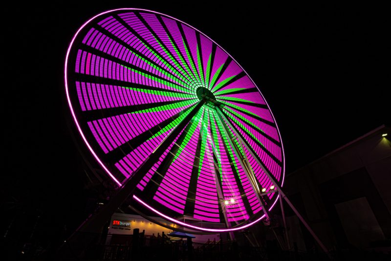 190727 trippy ferris wheel at the wharf IMG_0610s