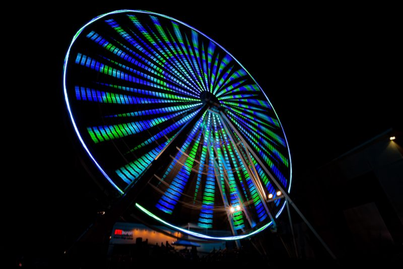 190727 trippy ferris wheel at the wharf IMG_0616s