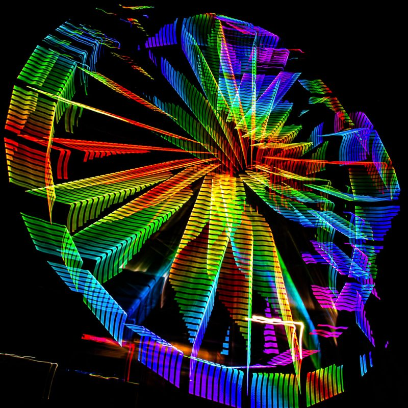 190727 trippy ferris wheel at the wharf IMG_0624s