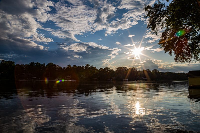 190802-lake-sinclair-sunset-IMG_1055s