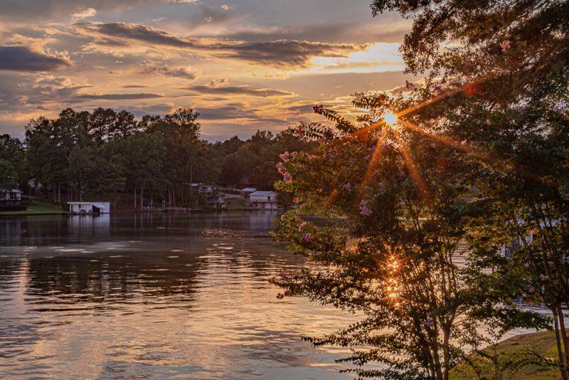 190802-lake-sinclair-sunset-IMG_1125s