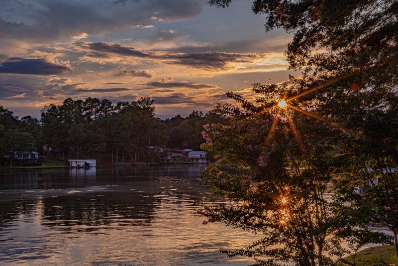 190802-lake-sinclair-sunset-IMG_1135s
