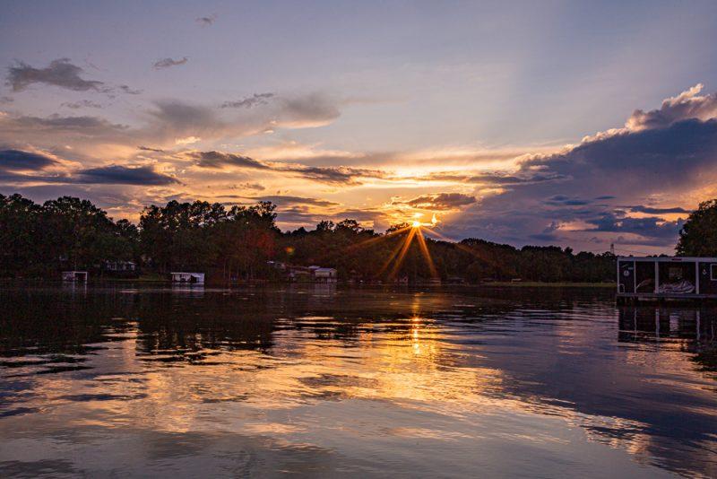 190802-lake-sinclair-sunset-IMG_1147s