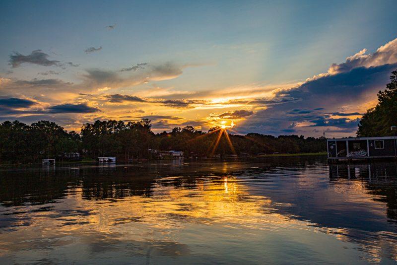 190802-lake-sinclair-sunset-IMG_1151s