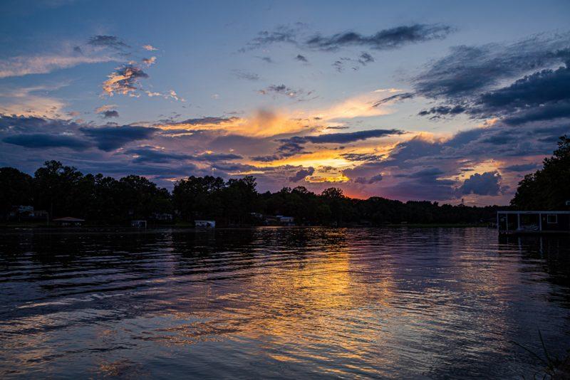 190802-lake-sinclair-sunset-IMG_1219s