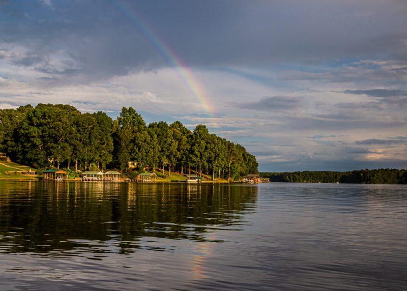 190802-rainbow-lake-sinclair-IMG_1011s
