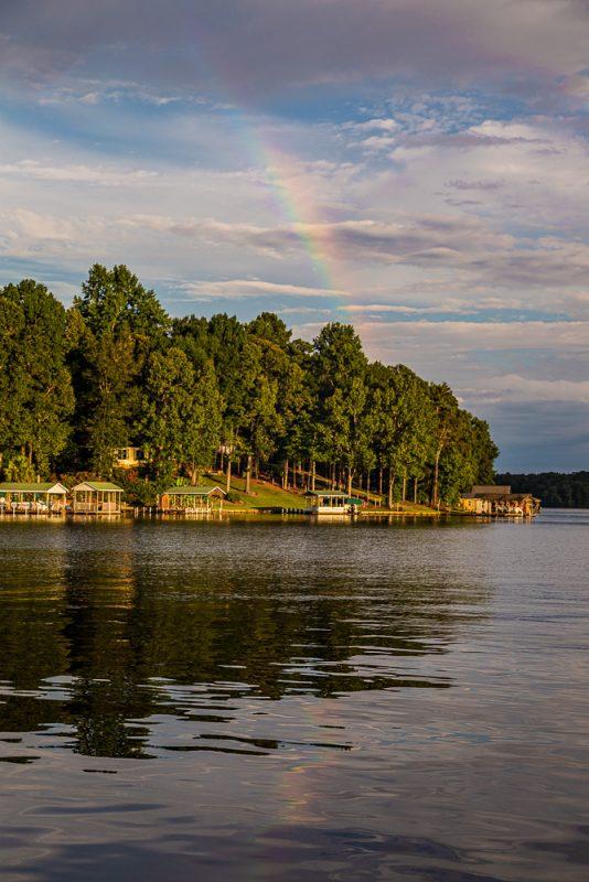 190802-rainbow-lake-sinclair-IMG_1119s