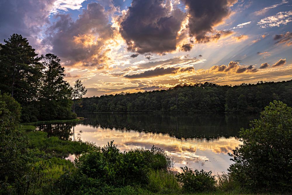 190814-oak-mountain-sunset-IMG_2230-Hs