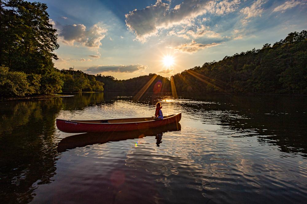 190930-tessa-on-the-lake-oak-mountain-IMG_5756 S