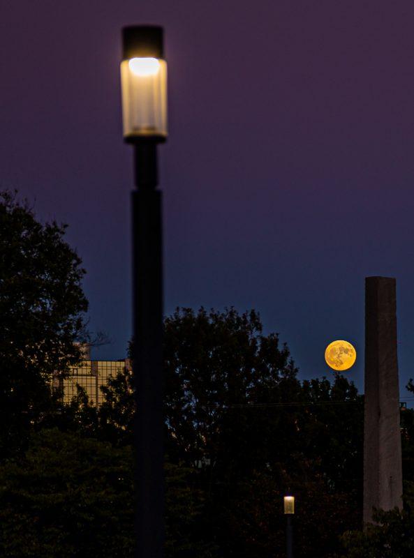 191012-full-moon-nashville-IMG_6791 S