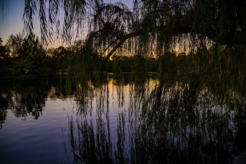 191012-nashville-sunset-IMG_6742 S