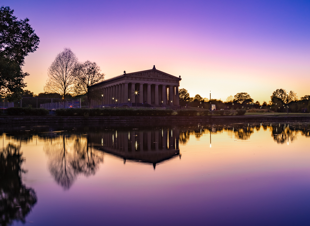 191012-parthenon-in-nashville-at-sunset-IMG_6845-H S