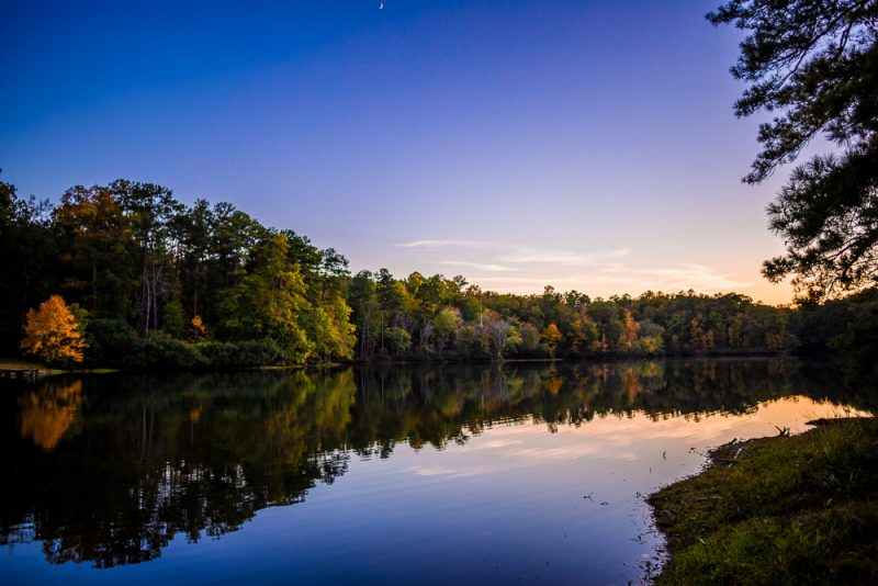 191101-reflections-at-oak-mountain-IMG_9658-H S