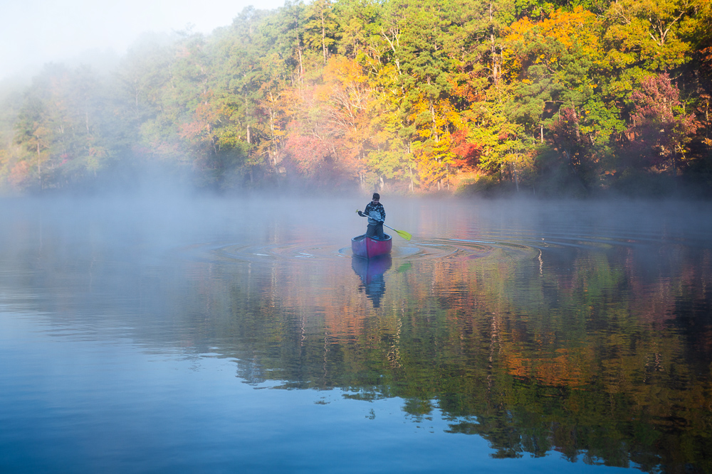 191102-Canoeing-in-the-Fog-IMG_9901 S