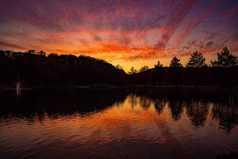 191117-star-lake-in-the-sunset-IMG_2534 s