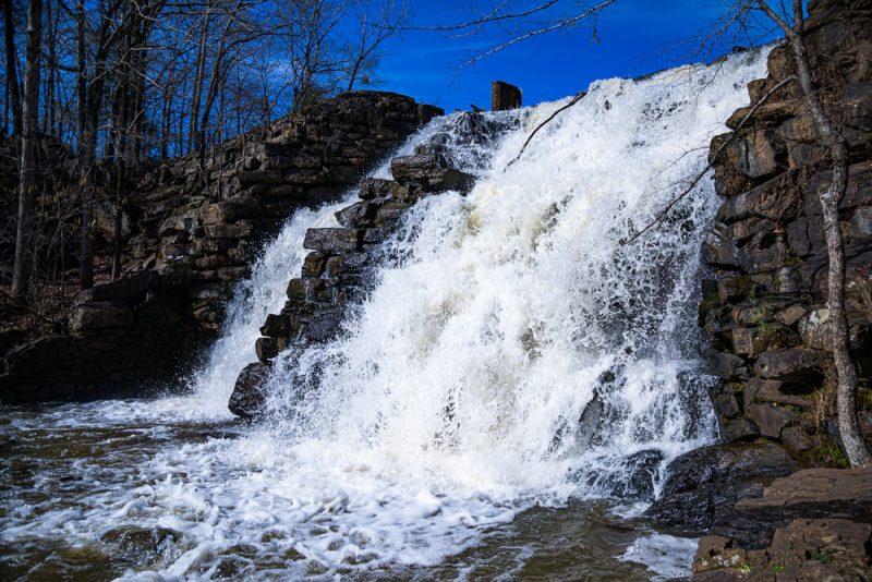 200119 chewacla waterfall 2M7A2417 s
