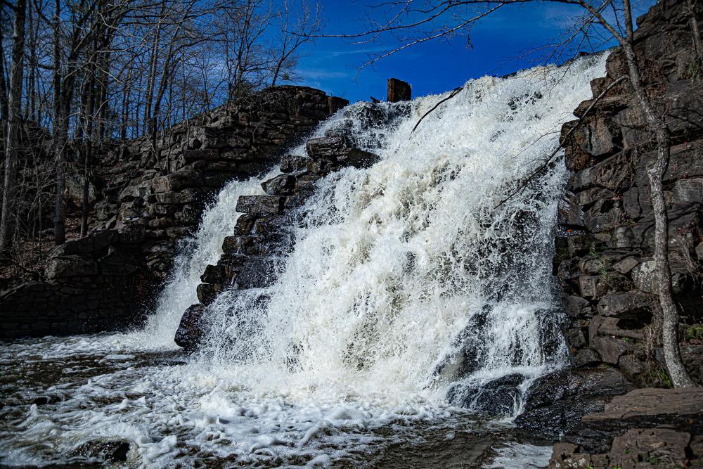 200119 chewacla waterfall 2M7A2426 s