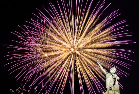 200704-gold-and-purple-vulcan-fireworks-cropped-IMG_5789 s