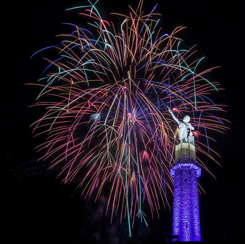200704-rainbow-stripes-vulcan-fireworks_M7A5089 s
