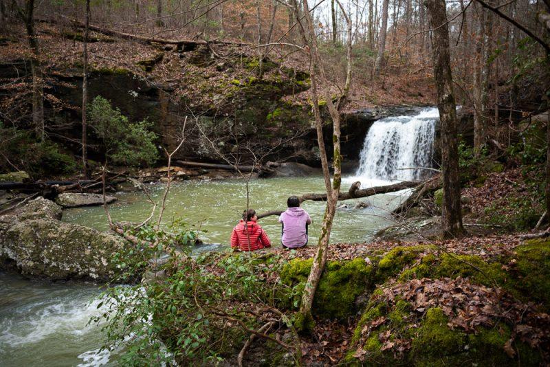 200213 Goggins Falls Hike at Jesses Creek 2M7A4454 s