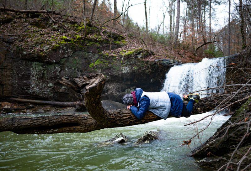 200213 Goggins Falls Hike at Jesses Creek 2M7A4468 s