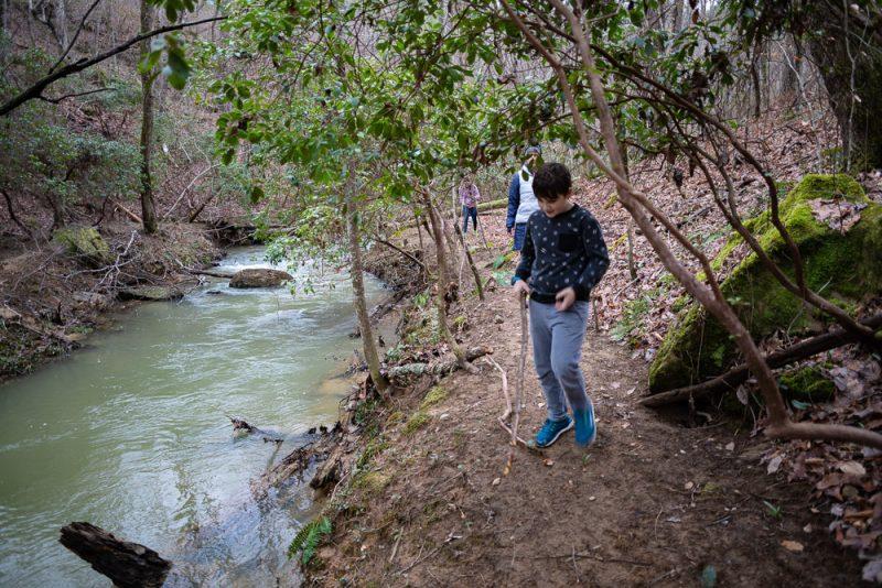200213 Goggins Falls Hike at Jesses Creek 2M7A4503 s